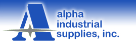 Alpha Industrial Supply
